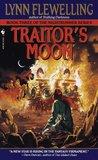 Traitor's Moon (Nightrunner, #3)