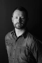 Steven Grassie
