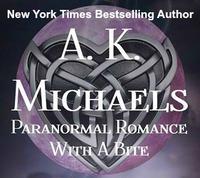 A.K. Michaels