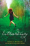 Extraordinary (Impossible #2)