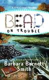 Bead on Trouble (Kitzi Camden Mystery, #1)
