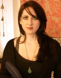 Karen Runge