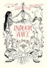 Indoor Voice