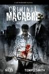 Criminal Macabre (Criminal Macabre: A Cal McDonald Mystery #1)