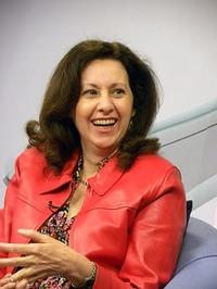 Beatriz Escalante