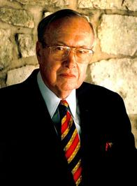 T.R. Fehrenbach