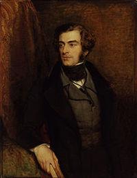 Samuel Warren