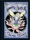 Frightful Fairytales