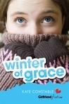 Winter of Grace (Girlfriend Fiction, #10)