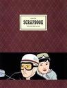 Scrapbook: Uncollected Work, 1990-2004