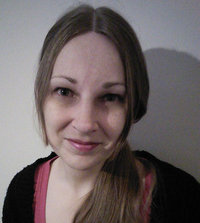 Danielle N. Gales