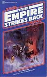 The Empire Strikes Back (Star Wars: Novelizations, #5)