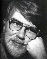 T.M. Wright