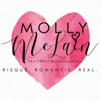 Molly McLain