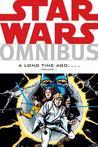 Star Wars Omnibus: A Long Time Ago...., Vol. 1