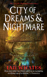 City of Dreams & Nightmare (City of a Hundred Rows, #1)