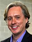 Michael Janairo