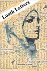 Loath Letters