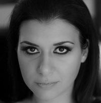 Natalia Theodoridou