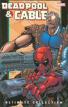 Deadpool & Cable: Ultimate Collection, Book 2
