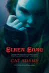 Siren Song (Blood Singer, #2)