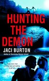 Hunting the Demon (Demon Hunters, #2)