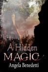 A Hidden Magic (Sentinels #1)