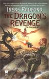 Dragon's Revenge (The Stargods #3)