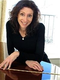 Lori Pollan