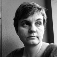 Margrét Helgadóttir