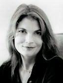 Kate Moses
