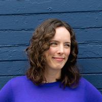Nicole Feldringer