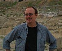 Matthew J. Costello