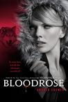 Bloodrose (Nightshade #3; Nightshade World #6)