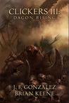 Dagon Rising (Clickers #3)
