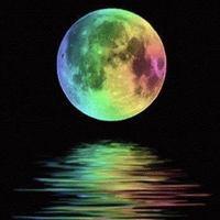 Eloreen Moon