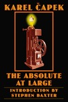 The Absolute at Large