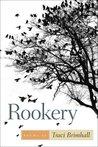 Rookery