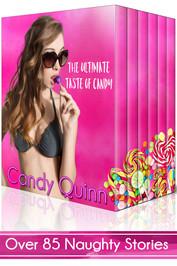 Candy Quinn