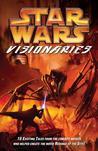 Star Wars Visionaries
