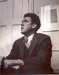 Robert M. Coates