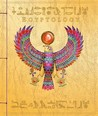 Egyptology (Ologies, #2)