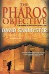 The Pharos Objective (Morpheus Initiative, #1)