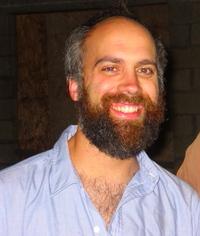 Robert Arellano