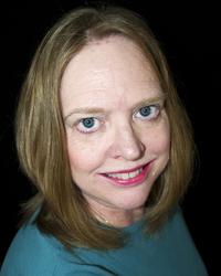 Julie Barrett