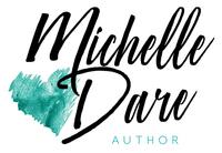 Michelle Dare