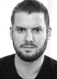 Nathan M. Beauchamp