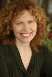 Bridget Hodder