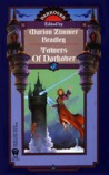 Towers of Darkover (Darkover Series)
