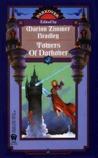 Towers of Darkover (Darkover Series)